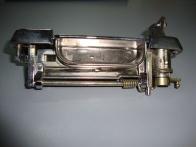MANIGLIA FIAT 127_02