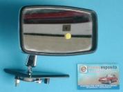 specchio esterno-fiat-131-1serie