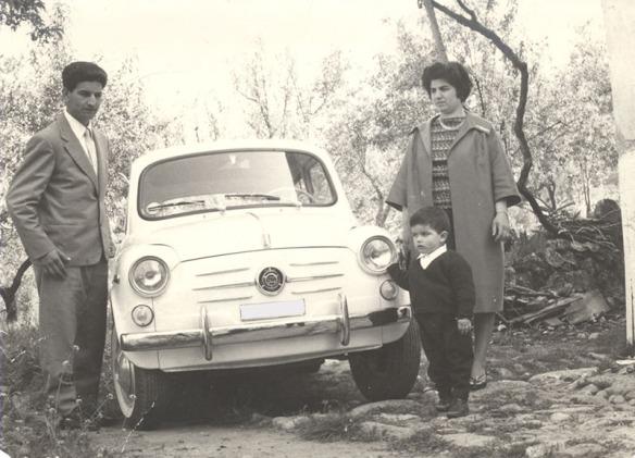 La mia famiglia nel 1963 - Giuseppe.jpg