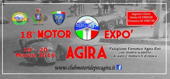 motor_expo_agira