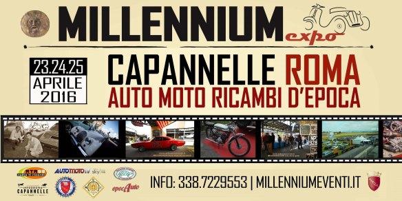 mostra scambio MillenniumExpo Capannelle apr.2016.jpg