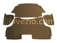 5003010P_05_rivestimento_posteriore_fiat_500_n_elvezio_esposito
