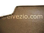 5003010P_06_rivestimento_posteriore_fiat_500_n_elvezio_esposito