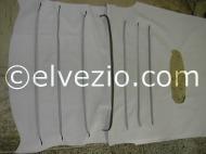 alfa_romeo_giulia_1600_sprint_head_lining