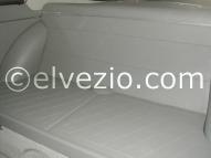 alfa_romeo_giulia_1600_sprint_panca_posteriore_rear_bench