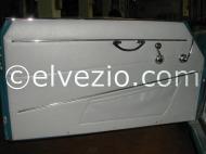 alfa_romeo_giulia_1600_sprint_pannelli_anteriori_door_panels