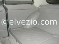 alfa_romeo_giulia_1600_sprint_pannelli_posteriori_rear_panels