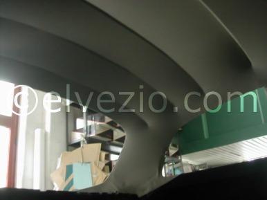 alfa_romeo_giulia_1600_sprint_particolare_sottotetto_headliner