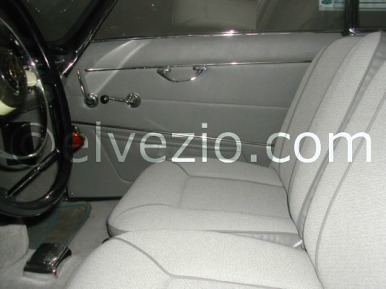 alfa_romeo_giulia_1600_sprint_seat_covers_door_panels