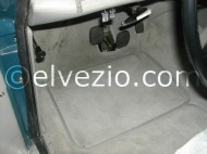 alfa_romeo_giulia_1600_sprint_tappeto_anteriore_moquette_carpet