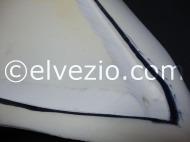 sella_honda_nc_lavorazione_artigianale_web
