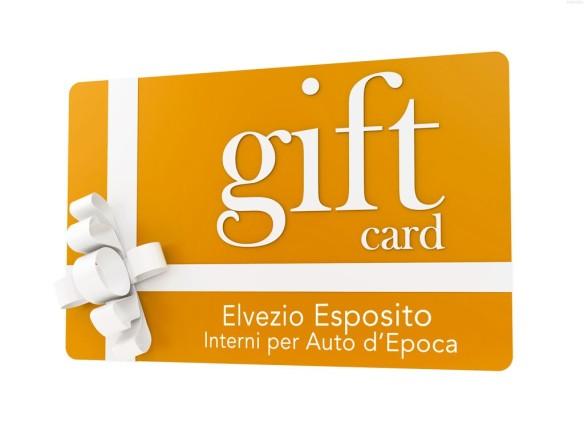 buono_regalo_elvezio_esposito