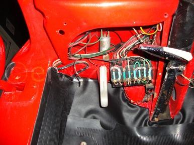 1960-alfa-romeo-giulietta-1300-restauro-interni_01