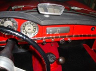 1960-alfa-romeo-giulietta-1300-restauro-interni_04
