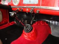 1960-alfa-romeo-giulietta-1300-restauro-interni_08