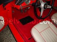 1960-alfa-romeo-giulietta-1300-restauro-interni_10
