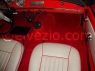 1960-alfa-romeo-giulietta-1300-restauro-interni_13