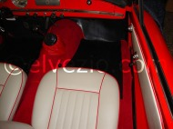 1960-alfa-romeo-giulietta-1300-restauro-interni_17