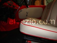 1960-alfa-romeo-giulietta-1300-restauro-interni_20