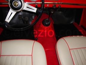 1960-alfa-romeo-giulietta-1300-restauro-interni_26