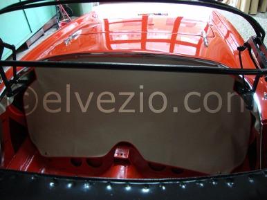 1960-alfa-romeo-giulietta-1300-restauro-interni_elvezio_01