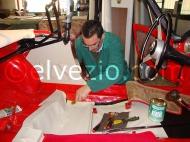 1960-alfa-romeo-giulietta-1300-restauro-interni_elvezio_02