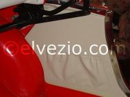 1960-alfa-romeo-giulietta-1300-restauro-interni_elvezio_03