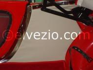 1960-alfa-romeo-giulietta-1300-restauro-interni_elvezio_04