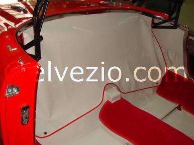 1960-alfa-romeo-giulietta-1300-restauro-interni_elvezio_06