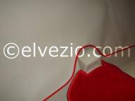1960-alfa-romeo-giulietta-1300-restauro-interni_elvezio_07