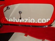 1960-alfa-romeo-giulietta-1300-restauro-interni_elvezio_08