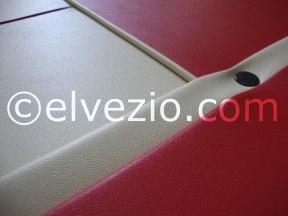 4022031_03_pannelli_autobianchi_bianchina_trasformabile_elvezio_esposito