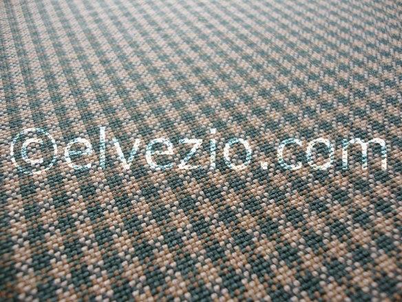 6001002_02_tappezzeria_fiat_600_elvezio_esposito
