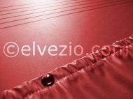 6001058_15_pannelli_fiat_600_elvezio_esposito