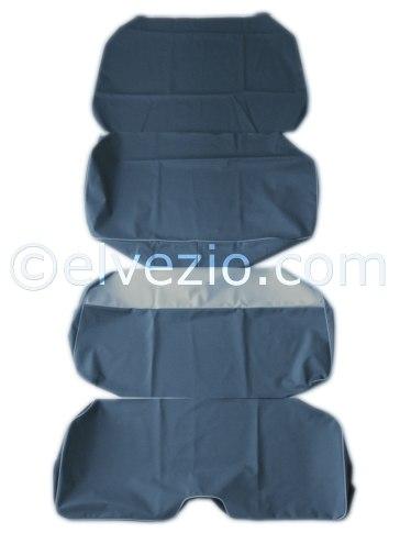 6002012_01_tappezzeria_fiat_600_multipla_elvezio_esposito
