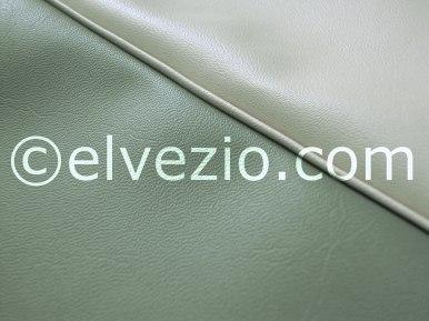 6002012_08_tappezzeria_fiat_600_multipla_elvezio_esposito