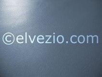 6002043_02_vipla_passaruote_fiat_600_multipla_elvezio_esposito