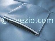 6002058_03_copri_ruota_scorta_fiat_600_multipla_elvezio_esposito