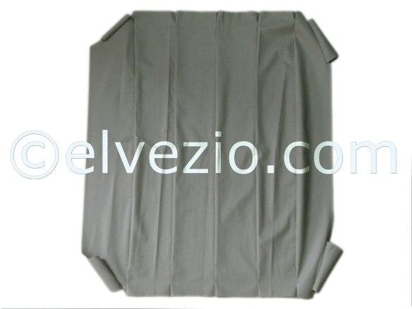 7400060_01_imperiale_lancia_fulvia_coupe_elvezio_esposito