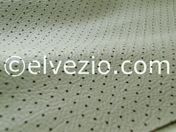 7400060_02_imperiale_lancia_fulvia_coupe_elvezio_esposito