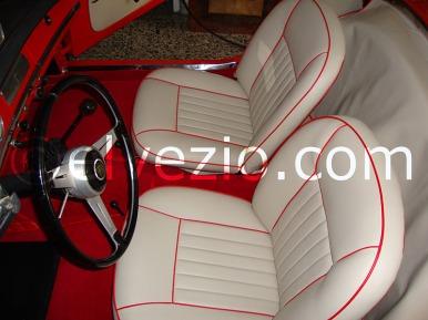 alfa-romeo-giulietta-1300-del-1960-tappezzeria-sedili_32
