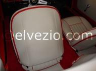 alfa-romeo-giulietta-1300-del-1960-tappezzeria-sedili_35