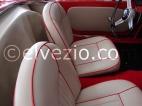 alfa-romeo-giulietta-1300-del-1960-tappezzeria-sedili_49