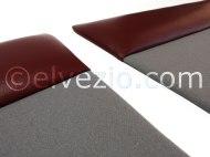 detail-rear-panels-alfa-romeo-giulia-gt-sprint-1600