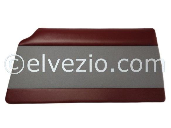 door-panels-alfa-romeo-giulia-gt-sprint-1600