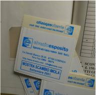 porta-assicurazione-elvezio-esposito-2001