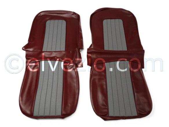 seat_covers_giulia-gt_alfa-romeo-giulia-gt-sprint-1600