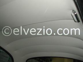 alfa_romeo_giulietta_sprint_-headliner_italian_hand_made