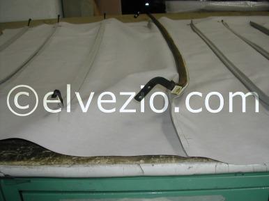 alfa_romeo_giulietta_sprint_elvezio_esposito_headlining_hand_made