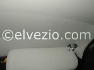 alfa_romeo_giulietta_sprint_lavoro_sottotetto_elvezio